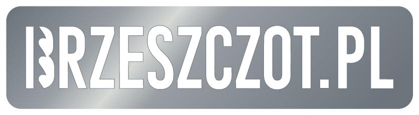 brzeszczot.pl